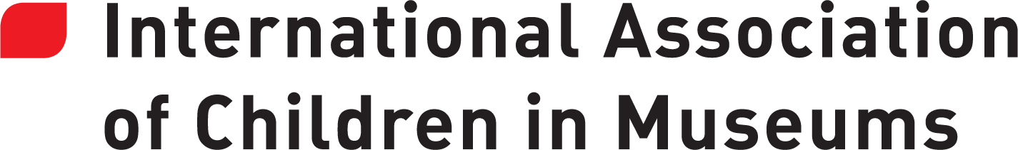 International Association of Children in Museums