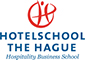hotelschool-1