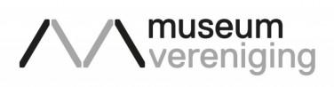 museumvereniging_logo_new_padding_0