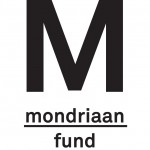 MondriaanFonds_logo_EN_diap_1