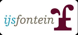 ijsfontein_logo_RGB