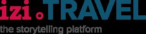 izi.TRAVEL-logo-full-color