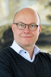 Nils-M.-Jensen-direktør-ODM-a